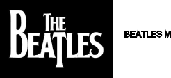 BEATLES MUSIC HISTORY!
