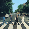 """Abbey Road"" History"