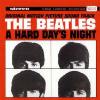 """A Hard Day's Night"" Soundtrack History"