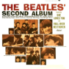"""The Beatles' Second Album"" History"