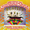 """Magical Mystery Tour"" History"