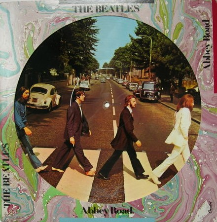 Octopuss Garden Song By The Beatles The In Depth Story Behind The