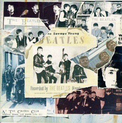 Roll over beethoven quot by the beatles the in depth story behind the
