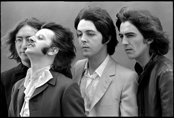 Dont Pass Me By Song By The Beatles The In Depth Story Behind The