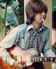"""Keith Richards Telecaster >> """"While My Guitar Gently Weeps"""" song by The Beatles. The in-depth story behind the songs of The ..."""