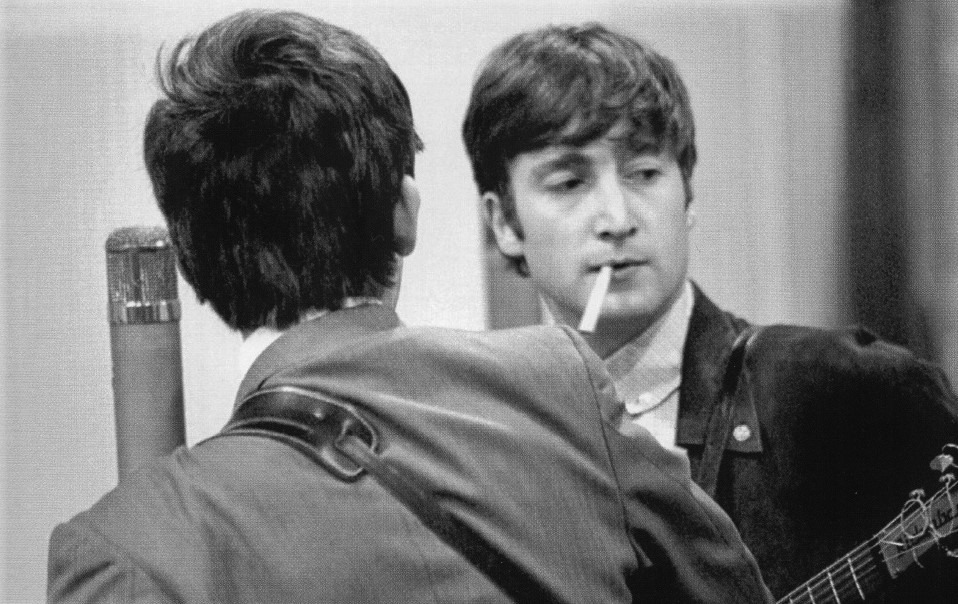 Dont Bother Me Four Things You Should >> Don T Bother Me By The Beatles The In Depth Story Behind The Songs