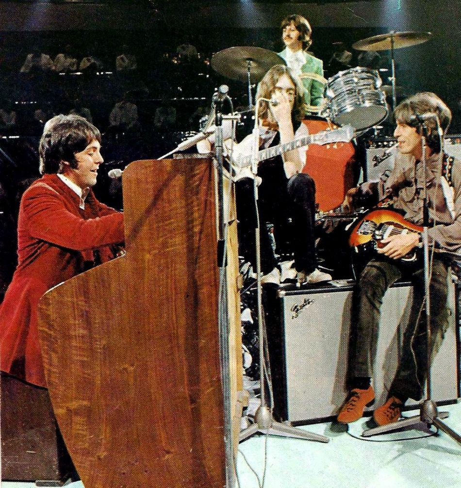 Hey Jude Song By The Beatles The In Depth Story Behind The Songs