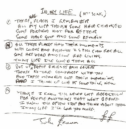 loved back to life lyrics