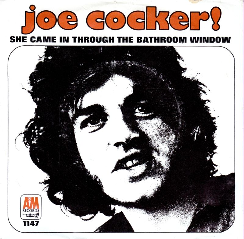 She Came In Through The Bathroom Window Song By The Beatles The In Depth Story Behind The Songs Of The Beatles Recording History Songwriting History Song Structure And Style