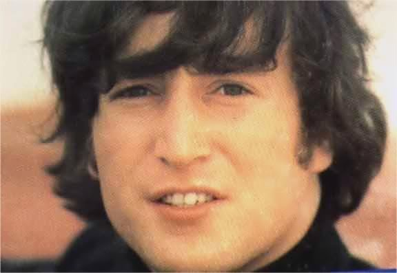 Every Little Thing By The Beatles In Depth Story Behind Songs Of Recording History Songwriting Song Structure And Style