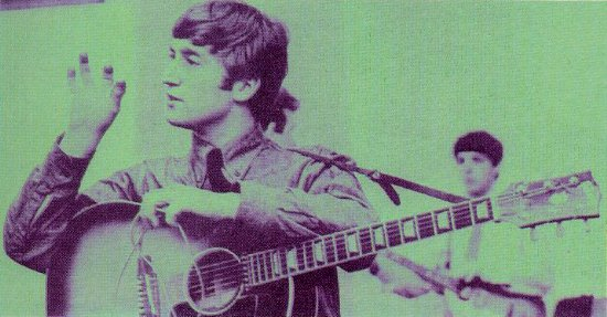 Things We Said Today By The Beatles The In Depth Story Behind The