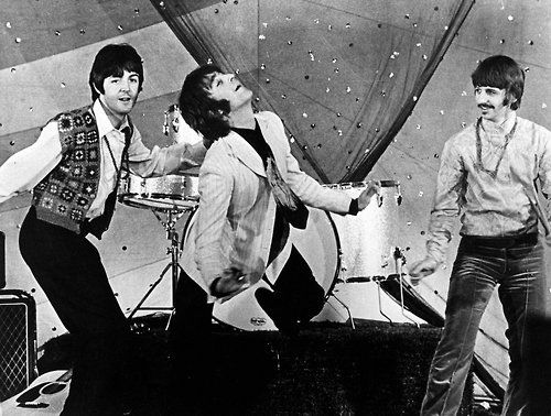 Hello Goodbye Song By The Beatles The In Depth Story Behind The Songs Of The Beatles Recording History Songwriting History Song Structure And Style