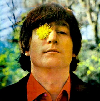 thesis on john lennon Founding member of the beatles, lennon formed a songwriting partnership with paul mccartney that became one of the most successful and famous in the history.