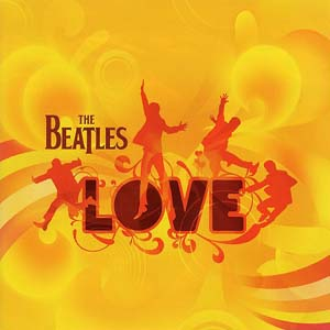 Strawberry fields forever song by the beatles the in depth story an even more interesting version of the song was concocted by george martin and his son giles for the november 20th 2006 released album love fandeluxe Images