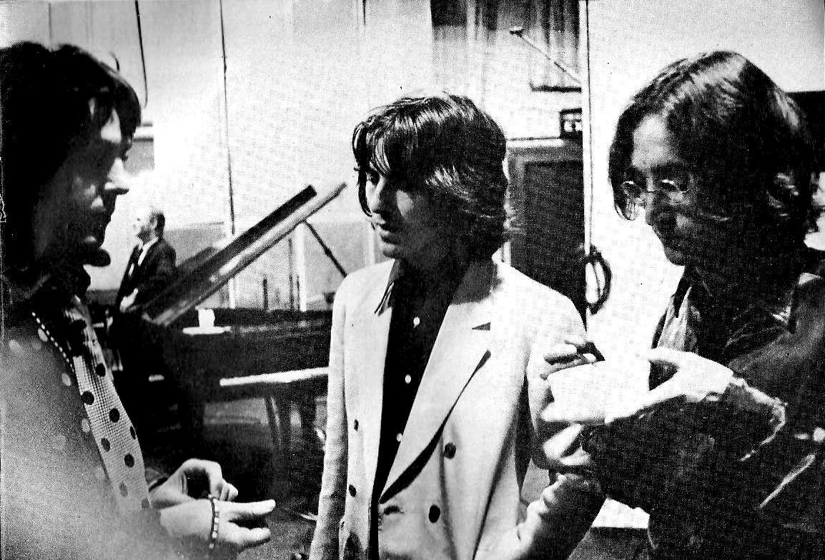 ã1968 open reel tape recorder emi studio beatlesãã®ç»åæ¤ç´¢çµæ