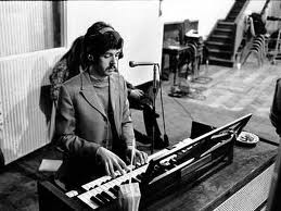 Quot Lucy In The Sky With Diamonds Quot By The Beatles The In