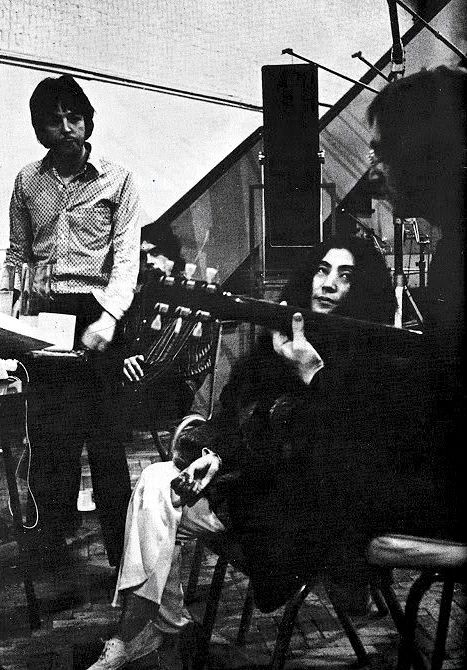 Cry Baby Cry Song By The Beatles The In Depth Story Behind The Songs Of The Beatles Recording History Songwriting History Song Structure And Style