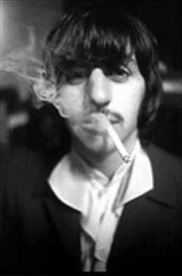 """""""Back In The U.S.S.R."""" song by The Beatles. The in-depth ...  """"Back In T..."""