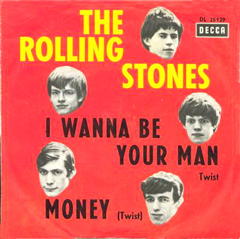 I Wanna Be Your Man By The Beatles The In Depth Story Behind The
