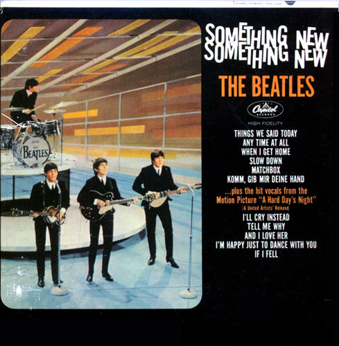 And I Love Her By The Beatles The In Depth Story Behind The Songs